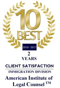 2 Years 10_BEST Immigration